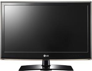Produktfoto LG 26LV2500