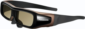 Produktfoto Panasonic TY-EW3D2LE