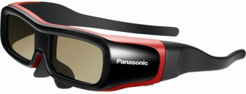 Produktfoto Panasonic TY-EW3D2SE