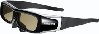 Produktfoto Panasonic TY-EW3D2ME