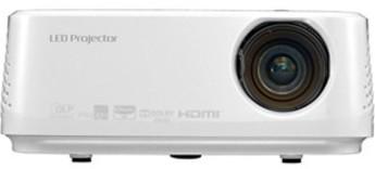 Produktfoto LG HX301G