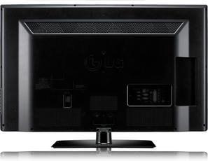 Produktfoto LG 42LK530