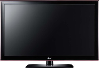 Produktfoto LG 47LK530