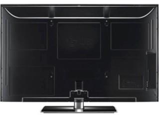 Produktfoto LG 60PZ950