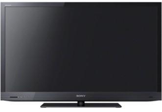 Produktfoto Sony KDL-40EX723