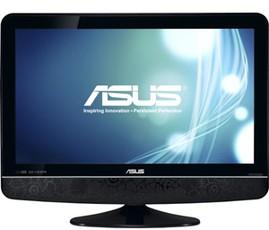 Produktfoto Asus 24T1EH