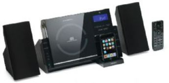 Produktfoto Lenco MCI-210