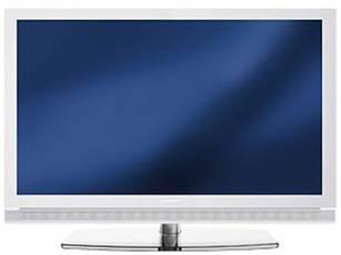 Produktfoto Grundig Vision 7 22 VLE 7150 C