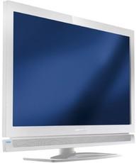 Produktfoto Grundig Vision 7 32 VLE 7150 C