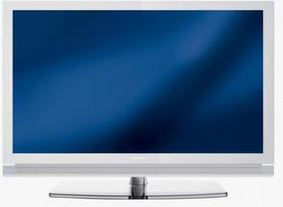 Produktfoto Grundig 40 VLE 7150 C - LED TV