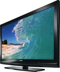 Produktfoto Toshiba 37BV700