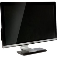 Produktfoto Packard Bell Maestro 220