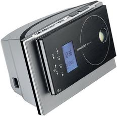 Produktfoto Grundig Ovation (CDS 6680 USB)