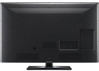 Produktfoto LG 32LK450