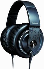 Produktfoto Sony MDR-XB1000