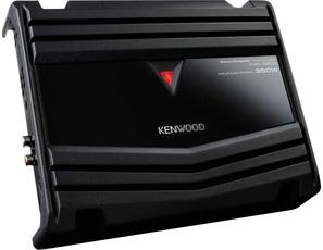 Produktfoto Kenwood KAC-5205