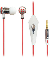 Produktfoto beats by dr. dre Ibeats