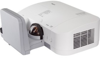 Produktfoto NEC U310W