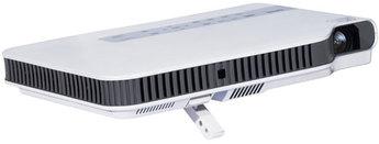 Produktfoto Casio XJ-A235-EJ-EDU