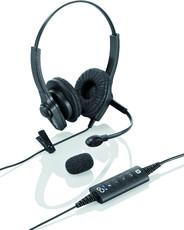 Produktfoto Fujitsu HS P2000 Vibra PLUS S26391-F7139-L4