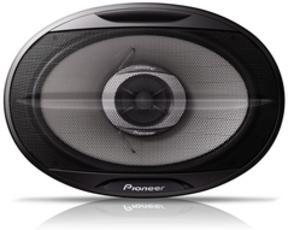 Produktfoto Pioneer TS-G6912I
