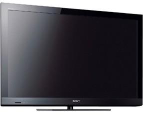 Produktfoto Sony KDL-40EX525