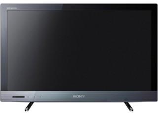 Produktfoto Sony KDL-22EX325B
