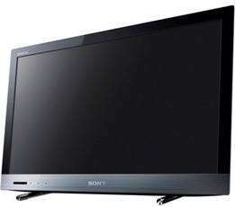 Produktfoto Sony KDL-26EX325