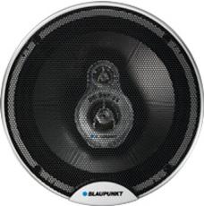 Produktfoto Blaupunkt BGX 663HP