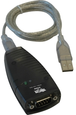 Produktfoto Keyspan USA-19HS