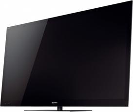 Produktfoto Sony KDL-65HX920