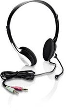 Produktfoto Fujitsu HS E2000 S26391-F7139-L5