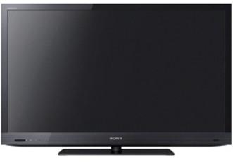 Produktfoto Sony KDL-40EX721