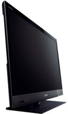 Produktfoto Sony KDL-32EX721