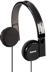 Produktfoto Hama 106673 ONE N95