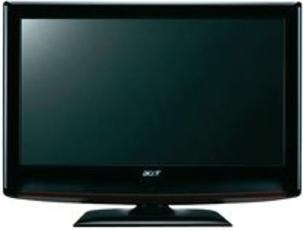 Produktfoto Acer AT2617MF