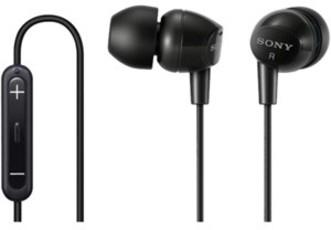 Produktfoto Sony DR-EX12IP