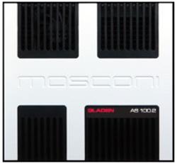 Produktfoto Mosconi AS 100.2