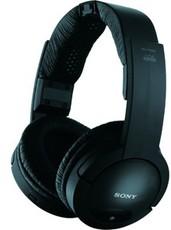 Produktfoto Sony MDR-RF865RK