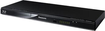 Produktfoto Panasonic DMP-BD75