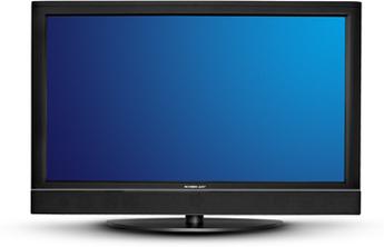 Produktfoto Screen Art LC 32 A LED DR+