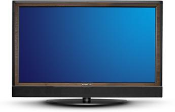 Produktfoto Screen Art LC 40 A LED 200 DR+