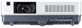 Produktfoto Canon LV- 7290
