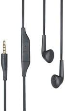 Produktfoto Nokia WH-207