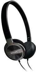 Produktfoto Philips SHL9300