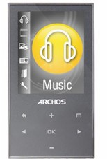 Produktfoto Archos Vision 20 C