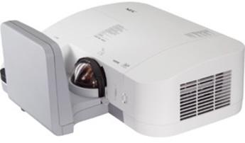 Produktfoto NEC U250X