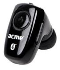 Produktfoto Acme BH01 Bluetooth