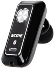Produktfoto Acme BH02 Bluetooth