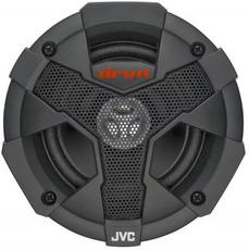 Produktfoto JVC CS-V417E
